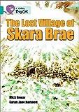Skara Brae: Band 07/Turquoise (Collins Big Cat)
