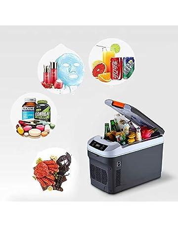 Amazon.es: Refrigeradores para coche