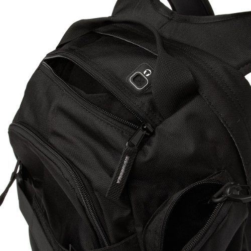 Burton Rucksack Distortion Pack True Black brDOdTI6Yo