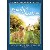 Emily of New Moon: Season 1