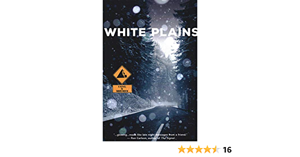 White Plains: Amazon.es: Hicks, David: Libros en idiomas ...