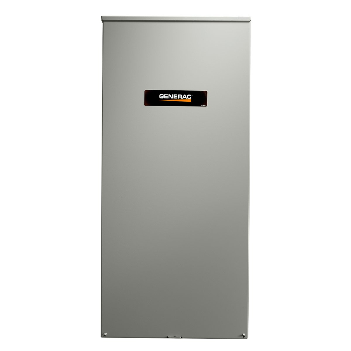 Generac RXSW200A3 200 AMP Smart Transfer Switch by Generac