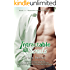 Intractable Souls (Bound for Ireland Series Book 1)