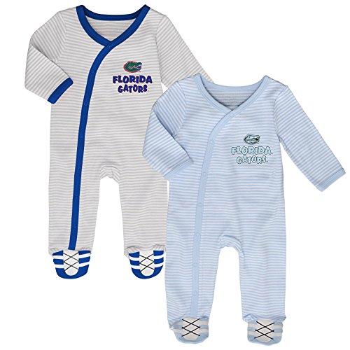 - NCAA by Outerstuff NCAA Florida Gators Newborn
