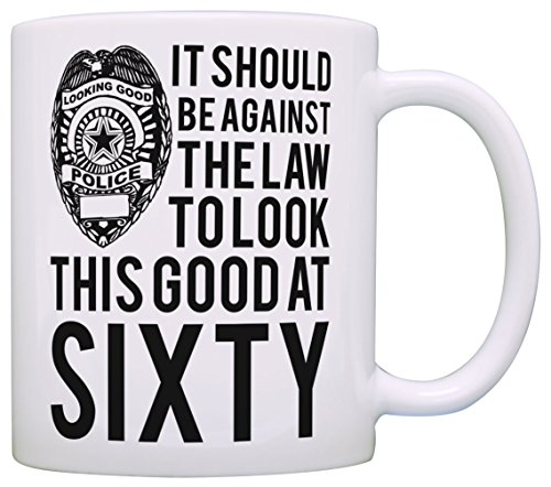 60th-Birthday-Accessories-Look-This-Good-at-Sixty-Gift-Coffee-Mug-Tea-Cup