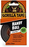 Gorilla Tape To-Go, 1 Pack