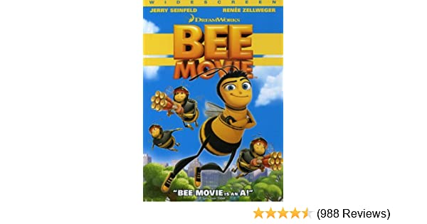bee movie mp4 free download