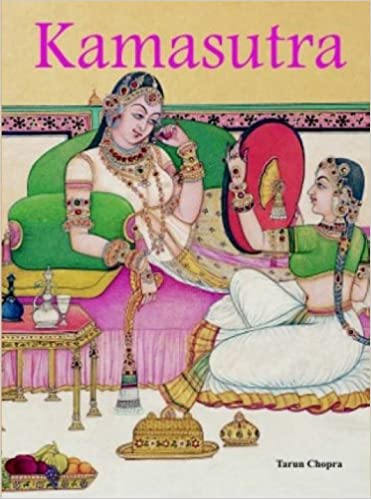 Consider, that kamasutra girl on boy pdf