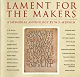 Lament for the Makers, , 1582437327