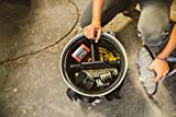 YETI LoadOut Bucket Caddy Accessory