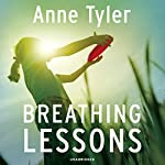 Breathing Lessons | Anne Tyler