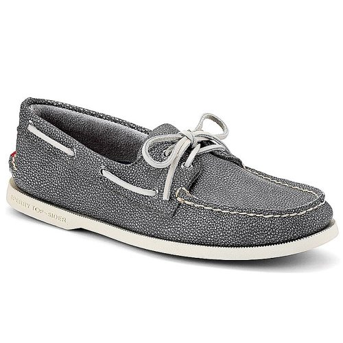 Sperry Top-Sider Men's Washed Boat Authentic Original Boat Washed Shoe B00DRJ7C66 Shoes 8a7040