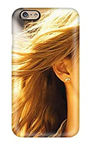 jody grady's Shop 3740971K33605299 Tpu Fashionable Design Nicola Peltz In Transformers 4 Rugged Case Cover For Iphone 6 New