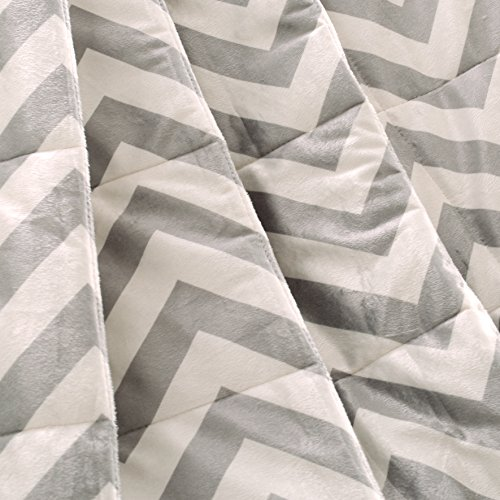 Luxurious Bed Linens Portugal Throw