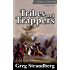 Tribes and Trappers: A History of Montana, Volume One (Montana History Series Book 1)