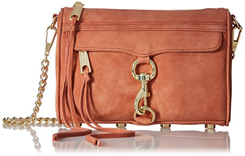 One Body Brick Mac Minkoff Mini Handbag Cross Size Women's Rebecca wHq6W40xAx
