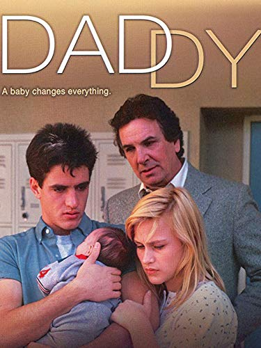daddy - 5