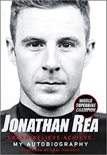 Dream  Believe  Achieve  My Autobiography: Amazon co uk