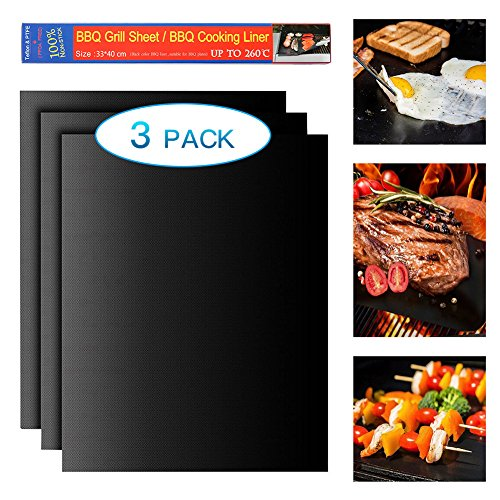 Easest PFOA Free Accessories Microwave Dishwasher product image