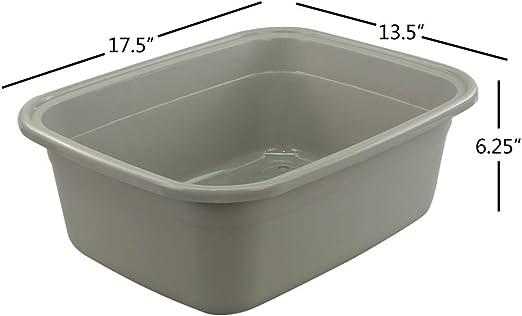 Jekiyo 8541992458 product image 7