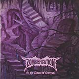 At The Caves Of Eternal by Zombiefication (2013-05-14)