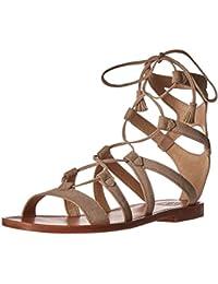 Women's Ruth Short Gladiator Sandal