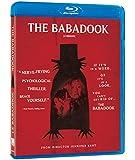 The Babadook [Blu-ray] (Bilingual)