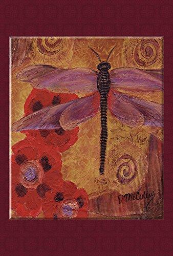 toland-home-garden-dragonfly-and-poppies-garden-flag-small