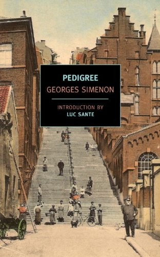 pedigree-new-york-review-books-classics