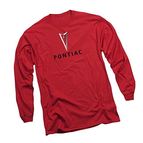 pontiac arrow - 8