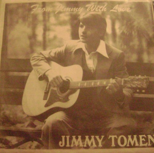 from-jimmy-with-love-thomasville-georgia-gospel-ep