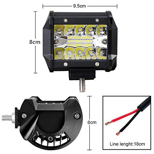 led-pods-led-light-bar