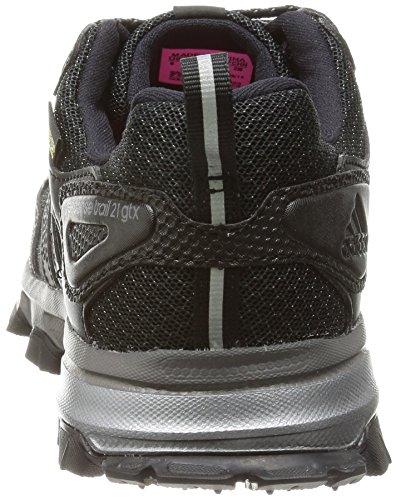 Adidas Response Trail 21 GTX Women's Scarpe Da Corsa - 38