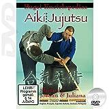 Bugei Aiki-Jujutsu