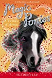A Twinkle of Hooves, Sue Bentley, 0606316787
