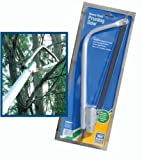 HEAVY DUTY PRUNER TRIMMER BRANCH SAW FOR SWIMMING POOL POLE TRIM TREES, PALMS
