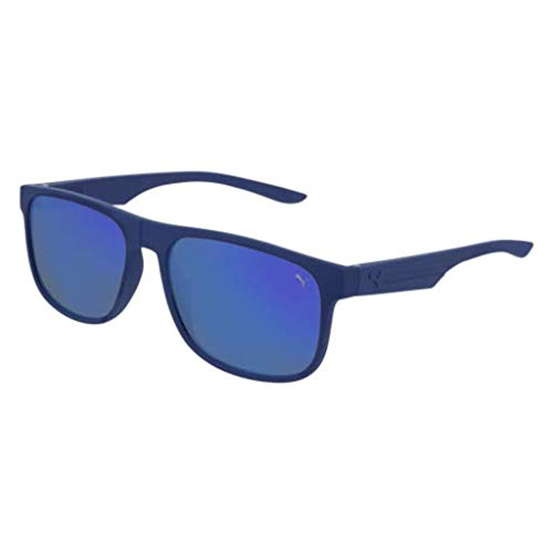Adult Puma Mens PU0192S Sunglasses