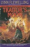 Traitor's Moon (Nightrunner, Vol. 3)