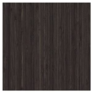 Wilsonart Laminate Flooring bel air laminate flooring Wilsonart Laminate 7949k 18 Asian Night Linearity Finish 48inx96in