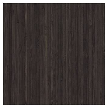 Wilsonart Laminate Flooring brands of laminate flooring Wilsonart Laminate 7949k 18 Asian Night Linearity Finish 48inx96in