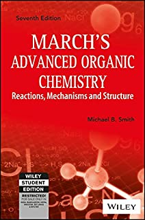 Buy principles of physical chemistry book online at low prices in marchs advanced organic chemistry reactions mechanisms and structure 7ed fandeluxe Images