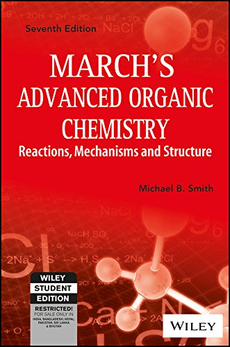 Top 9 best advanced organic chemistry reaction mechanisms: Which is the best one in 2019?