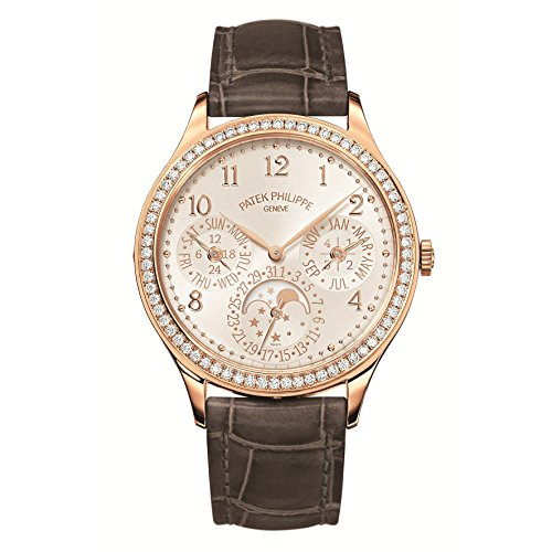 patek-philippe-ladies-grand-complications-35mm-rose-gold-watch-with-diamond-bezel-7140r-001