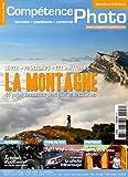 Compétence Photo n° 9 - La montagne