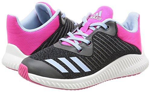 Adidas fortarun K TOTeSmJhDs