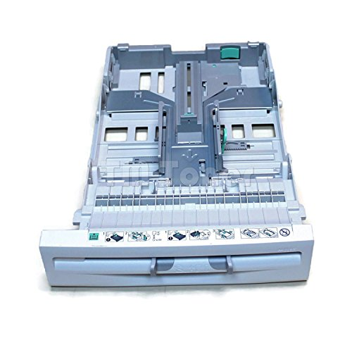 TM-toner © Genuine XEROX Phaser 6500n WorkCentre 6505dn Color Printer Paper Tray
