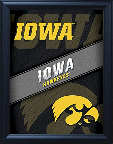 Compare price to iowa hawkeye football poster for Iowa hawkeye decor
