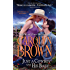 Just a Cowboy and His Baby (Spikes & Spurs Book 6)