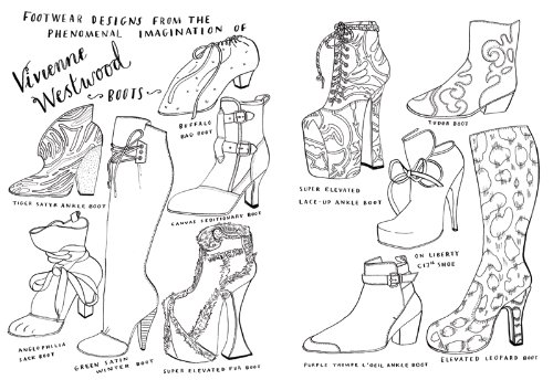 My Wonderful World of Fashion A Book for Drawing Creating and