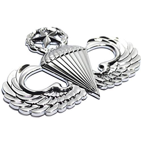 wings emblem - 9